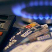 Українці, які не споживали газ – платитимуть за його транспортування
