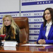 В Україні хочуть змінити підлітковий вік