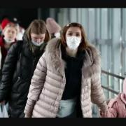 Заробітчани привезли коронавірус в Україну, тестів на всіх не вистачить, – ЗМІ (оновлено)