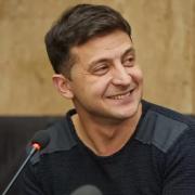 """""""Оце запалює!"""": у мережі показали, як Зеленський """"відривається"""" в нічному клубі (відео)"""