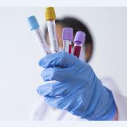 У Каталонії(Іспанія) зафіксували перший випадок коронавірусу