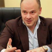 Названо дату запуску страхової медицини в Україні: що зміниться