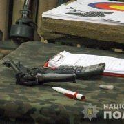 """""""Хотіла вбити і другого"""": 18-річна дівчина холоднокровно застрелила інструктора в тирі"""