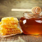 Бджолярів Прикарпаття закликають об'єднуватися, аби вивести продукцію на міжнародний рівень