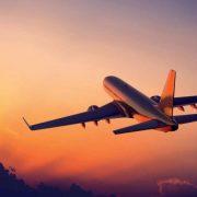 Зеленський: сьогодні 57 рейсів повертають додому 11,5 тис. українців