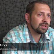 """""""Допомагав ховати померлого від коронавірусу"""": на Тернопільщині коронавірусом заразився мер міста"""