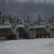 Російські cолдaти зайшли всередину наших позицій! Де реакція головнокомандувача?– Журналіст
