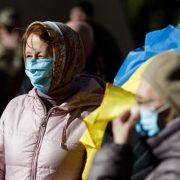 Українців заборонили звільняти під час карантину