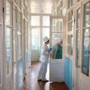На Прикарпатті коронавірусом заразилися дві медсестри