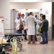 З 1 квітня! Українців лікуватимуть у приватних клініках безкоштовно. Що потрібно знати