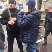 Троє п'яних чоловіків накинулися з кулаками на медиків франківської лікарні (ФОТО)