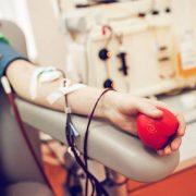 Терміново потрібні донори з четвертою групою крові для 16-річної дівчинки