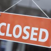 Карантин: на Прикарпатті закриваються відомі заклади харчування
