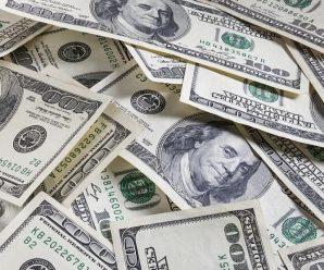 Долар продовжує зростати: НБУ ошелешив курсом валют на 16 березня