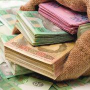 Українцям відшкодують 50% від зарплати. Кого це торкнеться і що потрібно знати