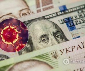 Долари завезли в Україну літаками: аналітики розповіли, що буде з курсом