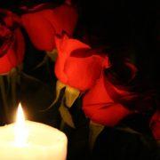 Дружина тільки пережила втрату матері, як сім'ю спіткало нове горе: у Польщі трагічно загинув 39-річний українець (фото)