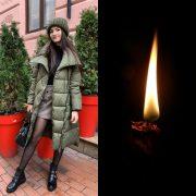 Любов зла: стало відоме ім'я дівчини, яку застрелив коханець біля ресторану у Пустомитах