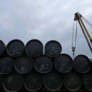 Обвал світових цін на нафту: експерт розповів, чи готова Україна до нової кризи