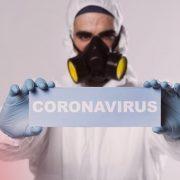 На Рівненщині з підозрою на коронавірус госпіталізували студента