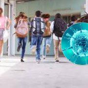Весняні канікули 2020: чи закриють школи і скільки будуть відпочивати учні