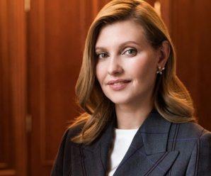 Олена Зеленська та відомі українки записали відеозвернення до матерів України