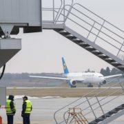 МАУ скасували авіарейси до 16 країн світу через небезпечний вірус