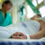 Вчені розповіли, що вб'є коронавірус та як можна врятуватися від епідемії