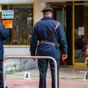 В Італії загинула 12-річна дівчинка з України