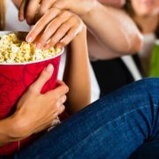 """Франківські кінотеатри ввели обмеження на сеанси через """"коронавірусний карантин"""""""