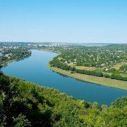 У річках Дністер і Сіверський Донець знайшли наркотичні препарати