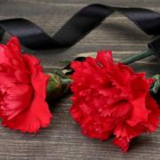На 15 день агонії: В Італії померла забита до смерті 39-річна українка Ірина Маляренко