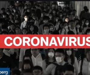 Хворих вже двоє: в Україні підтвердили ще один випадок захворювання на коронавірус