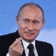 """Скільки коштують """"друзі Путіна"""" в ЄС"""