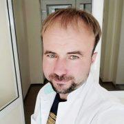 """Український лікар про побачене в Італії: """"Мені страшно за те, як ми зможемо впоратися вдома"""""""