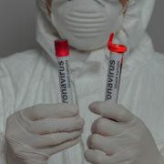 У Калуському пологовому на коронавірус захворіли 14 медиків