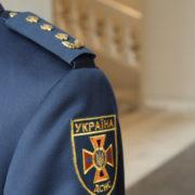 На Прикарпатті знайшли артснаряд та гранату часів ІІ Світової