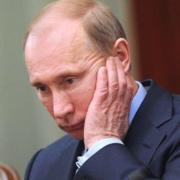 Системна криза Путіна: поточні проблеми і перспективи