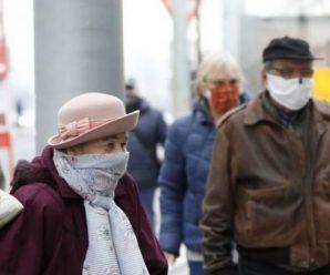 В Україні заборонили ходити без документів і більш ніж по двоє: Уряд ухвалив важливі рішення