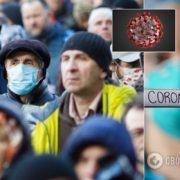 Мільйони людей можуть втратити роботу: експерт ошелешив прогнозом щодо безробіття в Україні