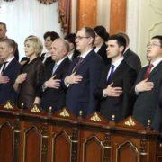 """""""Ми не будемо працювати за 47 тисяч гривень. Хіба це гроші?"""": судді в Україні влаштували бунт"""