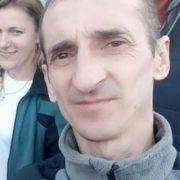 Троє діток чекають тата: в Італії раптово зник українець (фото)