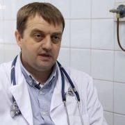 Восени в Україні почнеться друга хвиля коронавірусу, він може мутувати – інфекціоніст