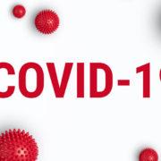 У Ямницькій ОТГ зафіксовано 6 хворих на коронавірус