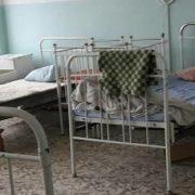COVID-19 в Івано-Франківську: в перинатальному центрі сталася ще одна смерть
