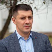 Нардеп з Калуша просить МОЗ, аби райлікарню належно підготували до прийому хворих на COVID-19