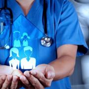 З 1 квітня за ці медичні послуги вже не доведеться платити – повний список