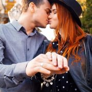 """""""Церемонія тривала з хвилину"""", – молодята з Франківська розповіли про шлюб під час карантину (ФОТО)"""