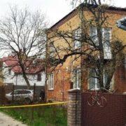 Знайшли мертвими усю родину: у Львові у квартирі сталась моторошна трагедія, перші деталі та фото