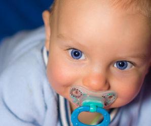 Відомо, скільки діток народилося у Франківську за минулий тиждень